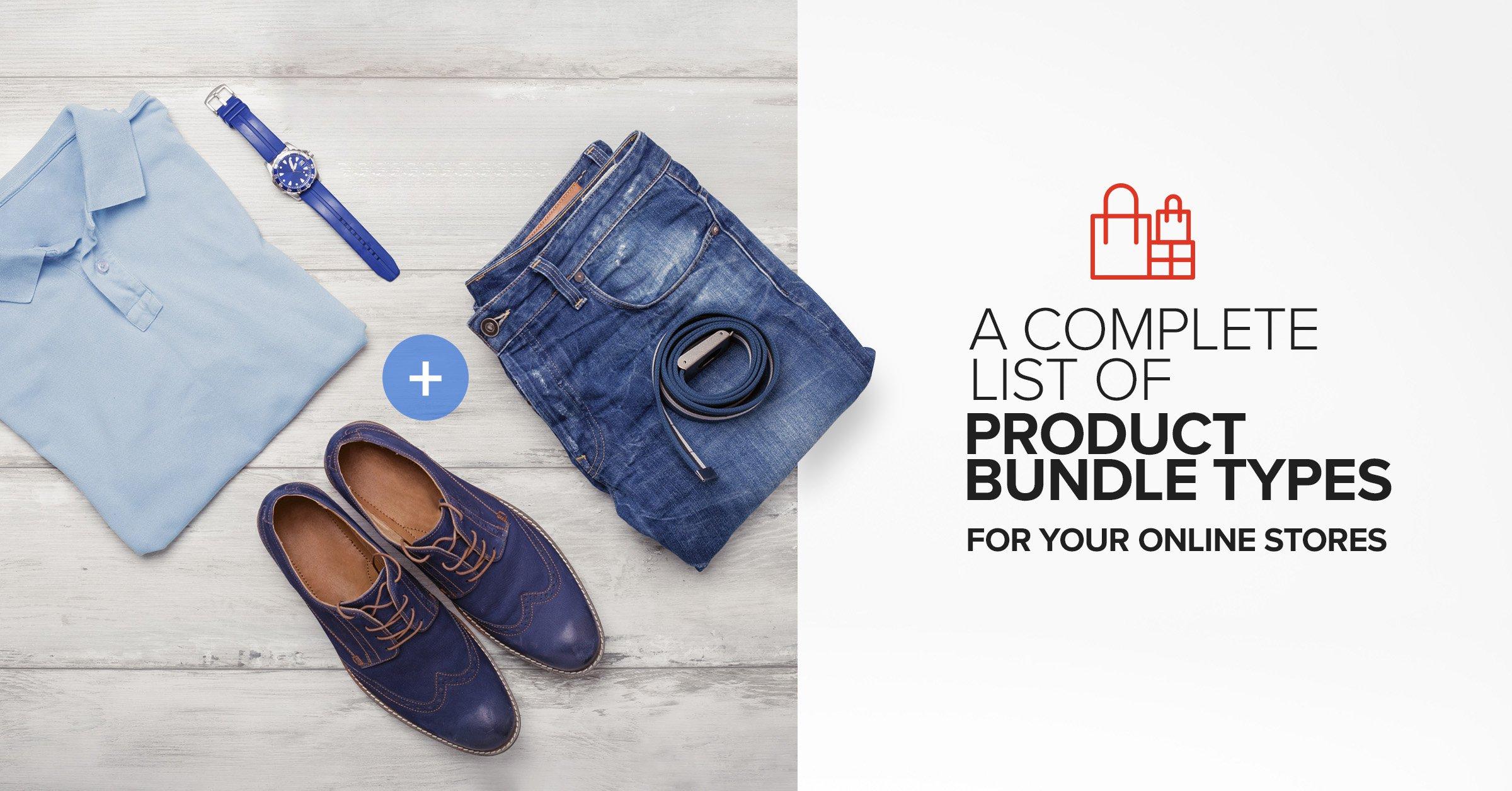 bold-blog_product-bundel-type