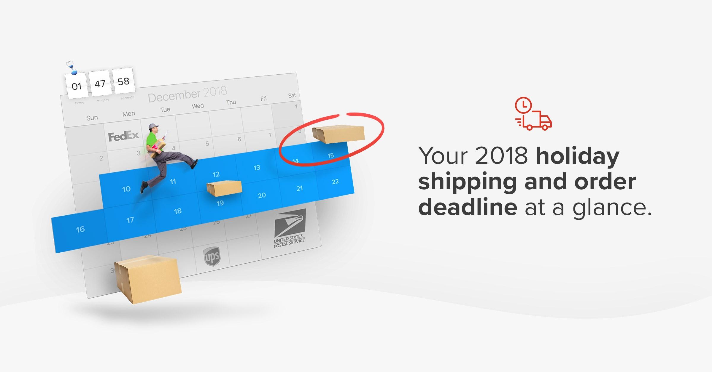 bold-blog_shipping-deadlines2018