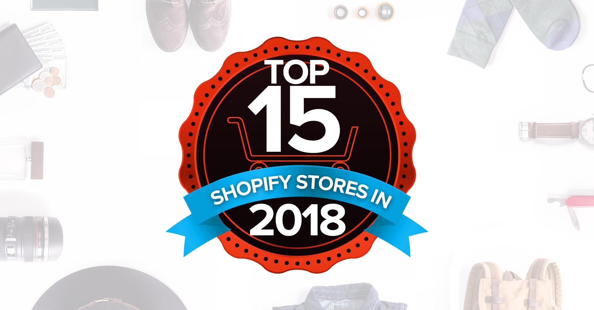 bold-blog_top15shopifystore