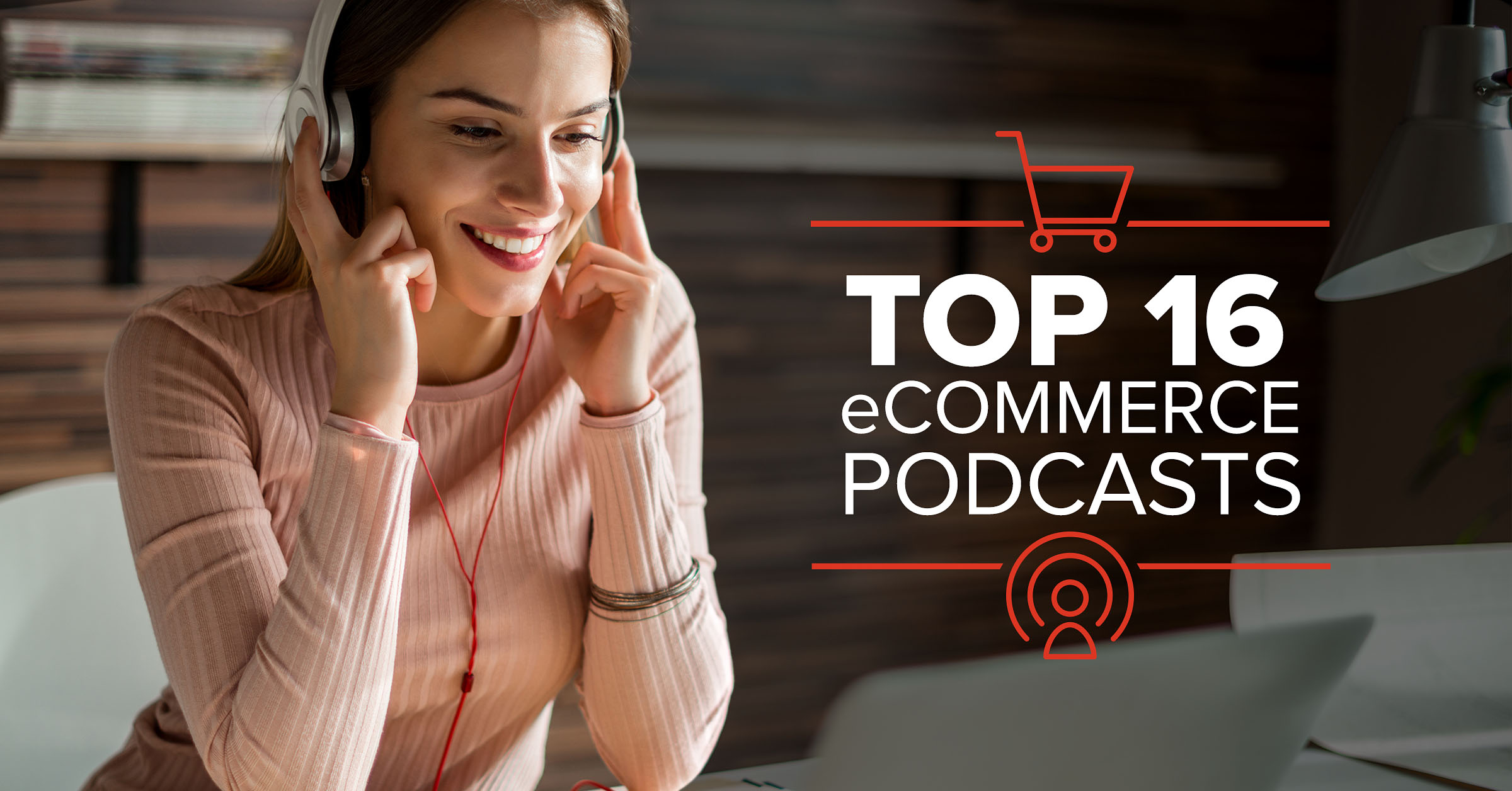 bold-blog_toppodcast (1)