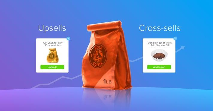 bold-blog_upsells-cross-sells2019