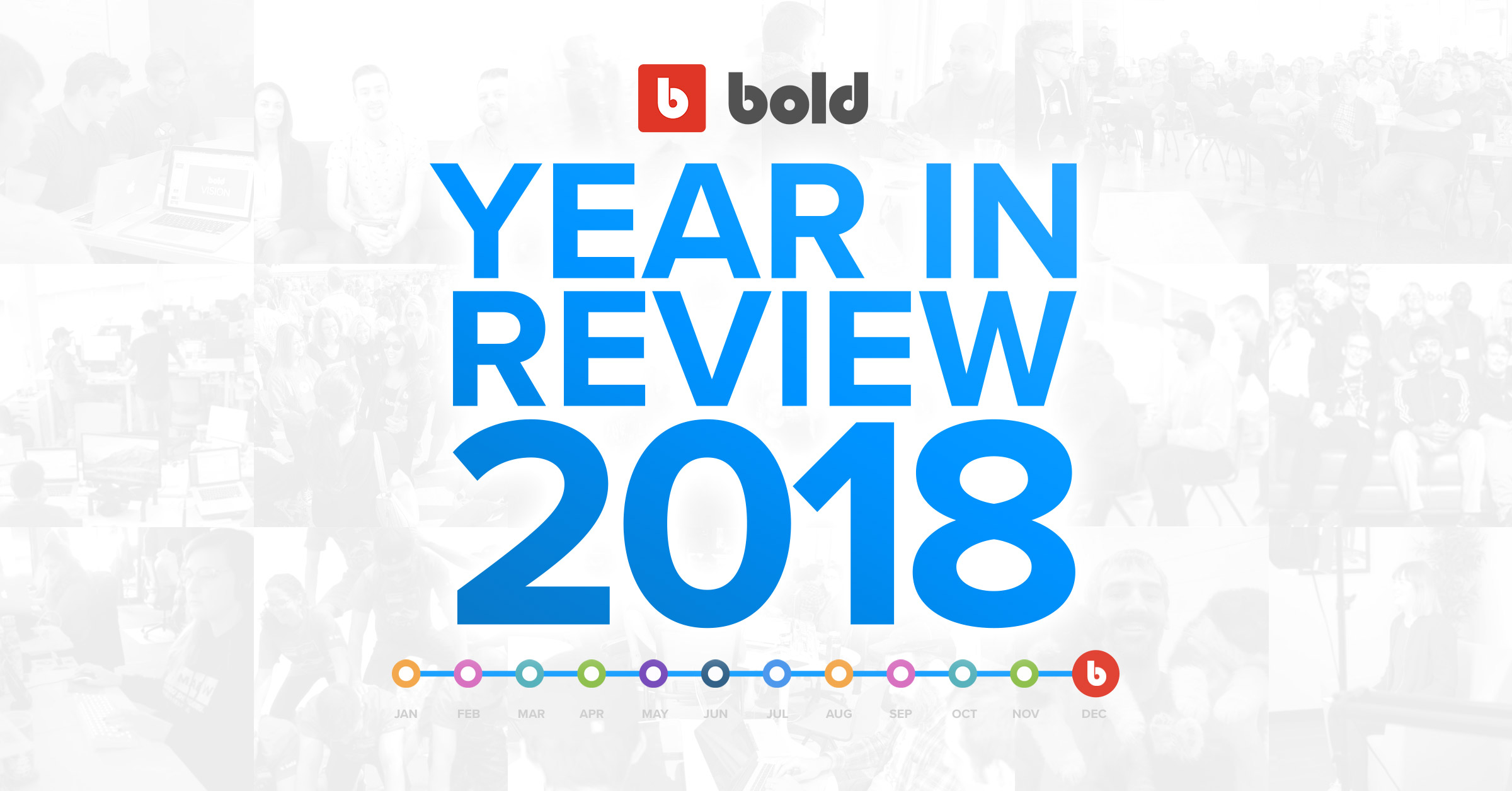 bold-blog_year-in-review-2018