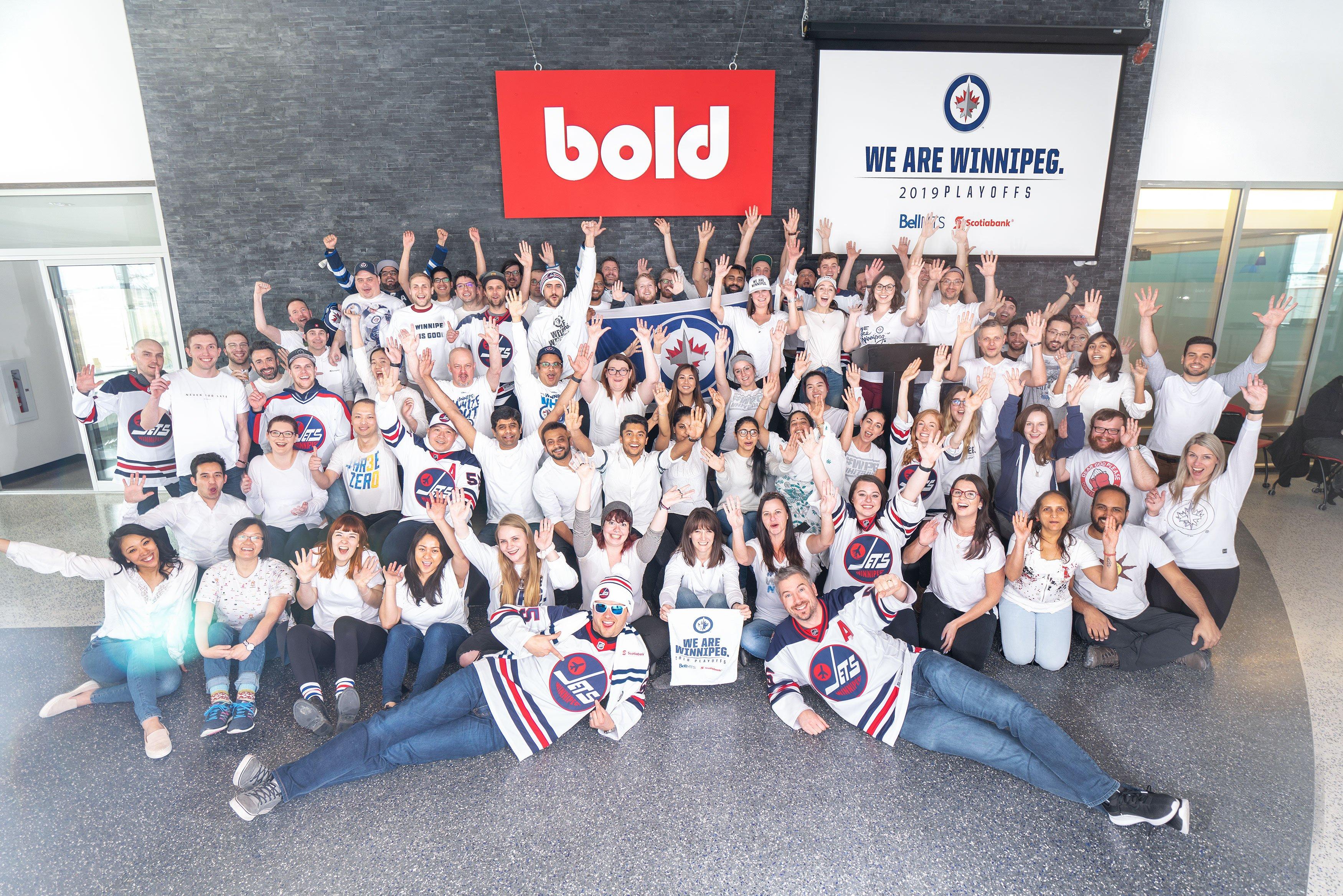 bold-jets-2019