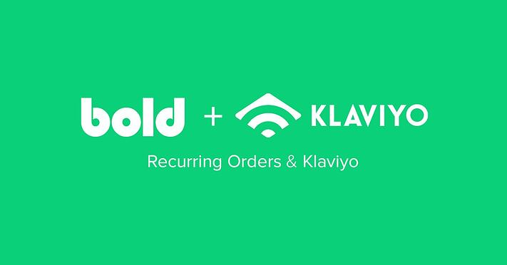 bold-klaviyo-1.jpg