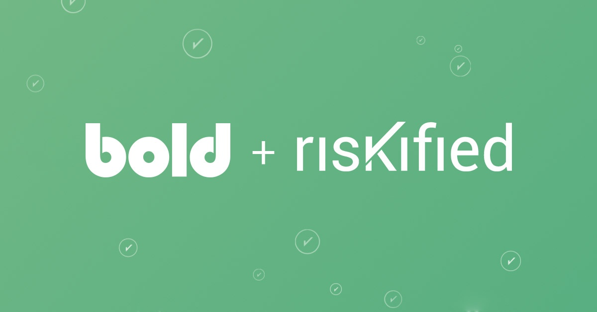 bold-riskified-1