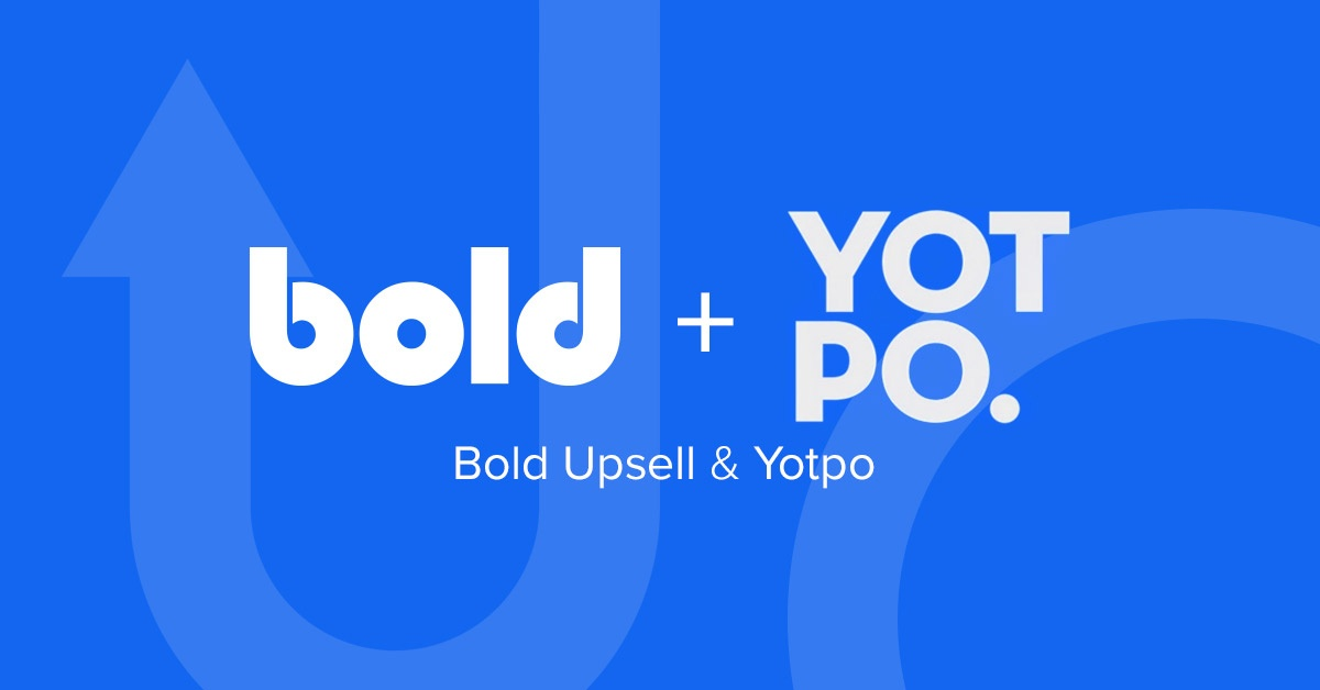 bold-yotpo5