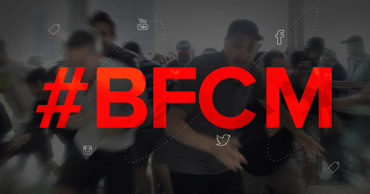 bold_bfcm_nov8-1-1.jpg