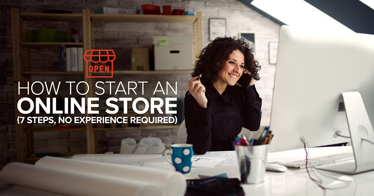 bold_how-to-start-an-online-store