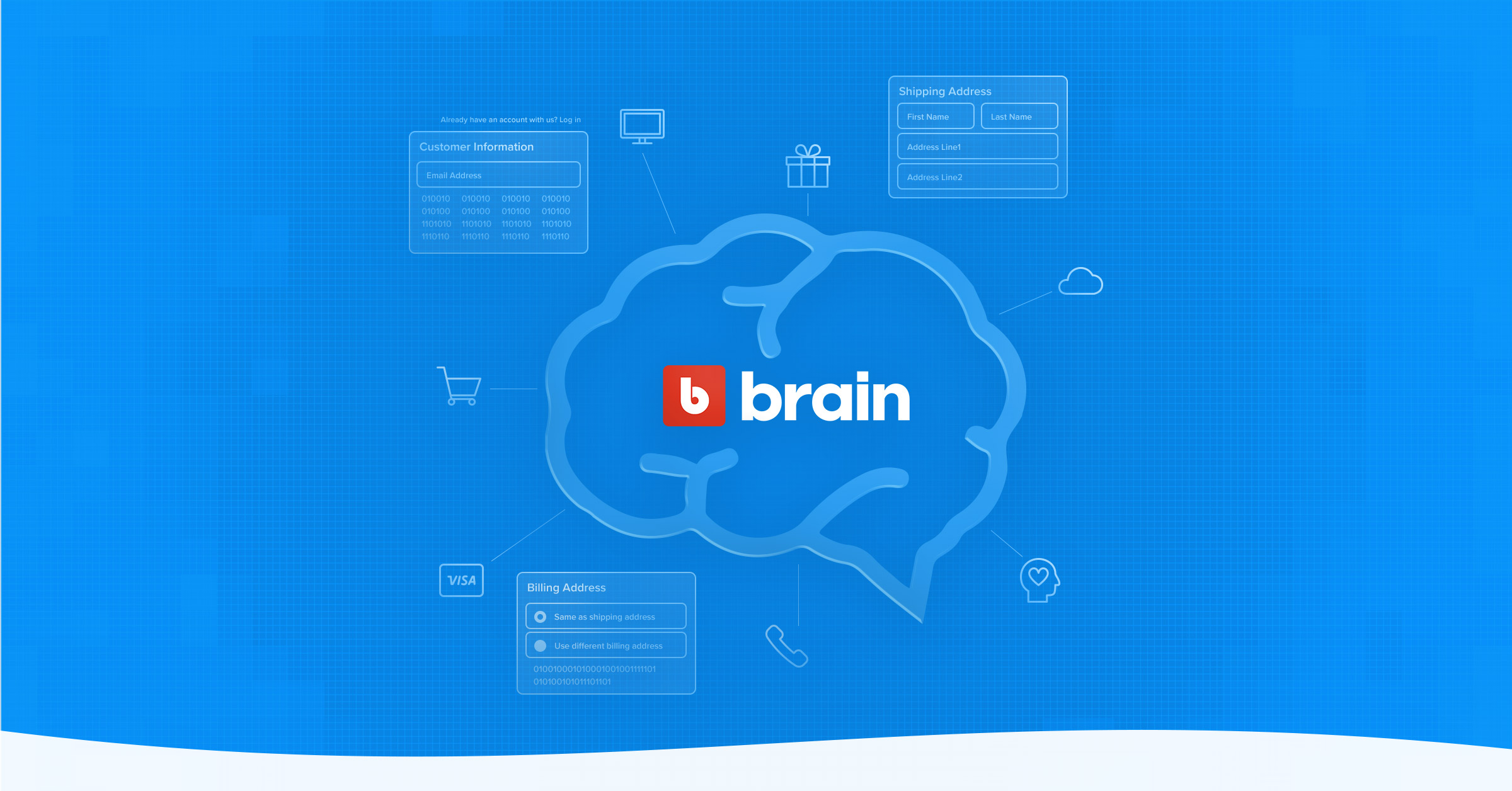brain-2019