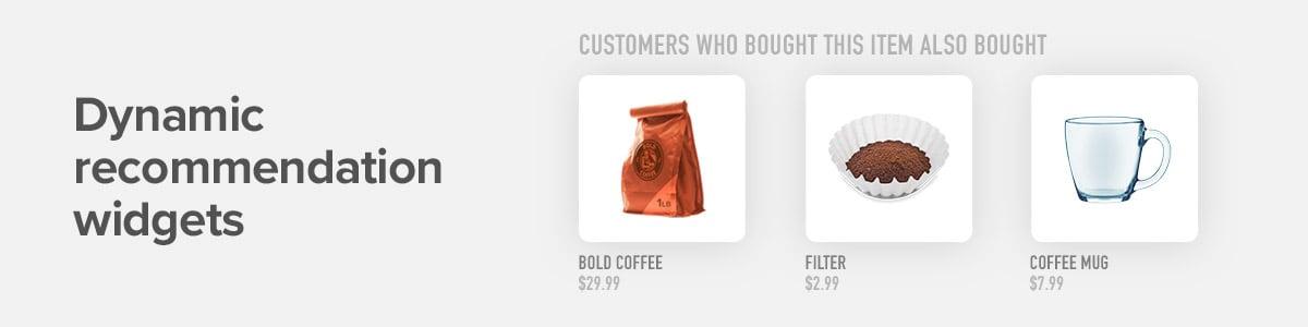 bold-recommendation-widget-eCommerce