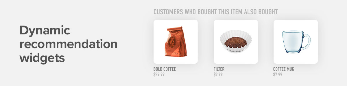 bold-recommendation-widget-eCommerce
