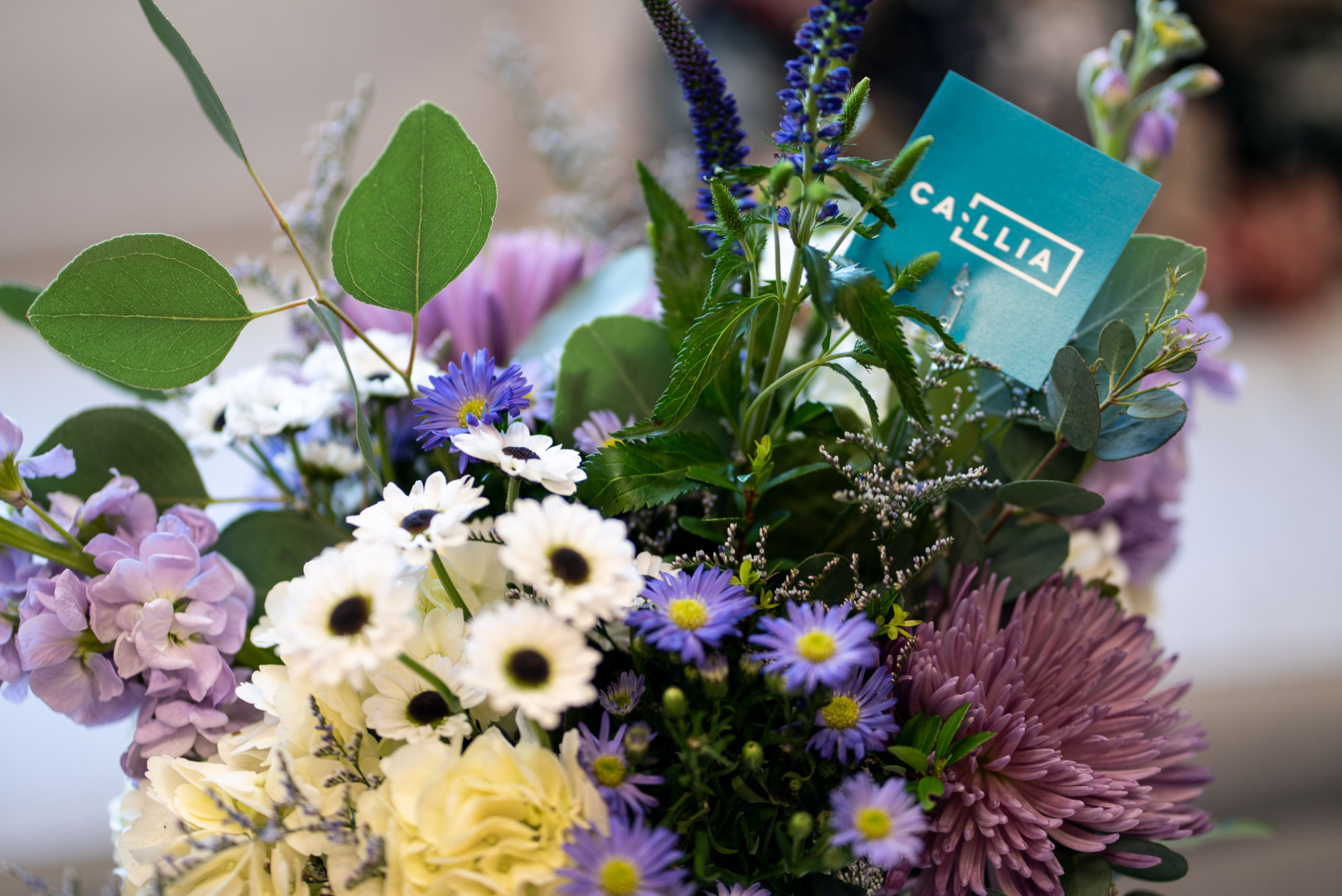 callia-florist-bouquet-bold-product-options
