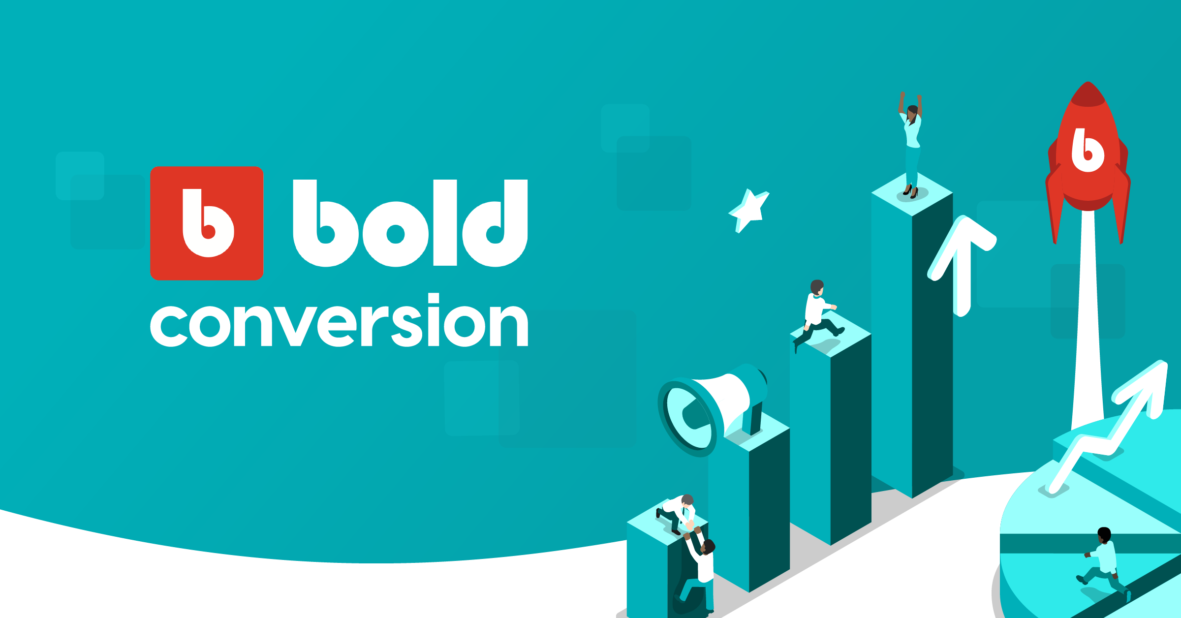 conversion-bfcm_Bold-Conversion