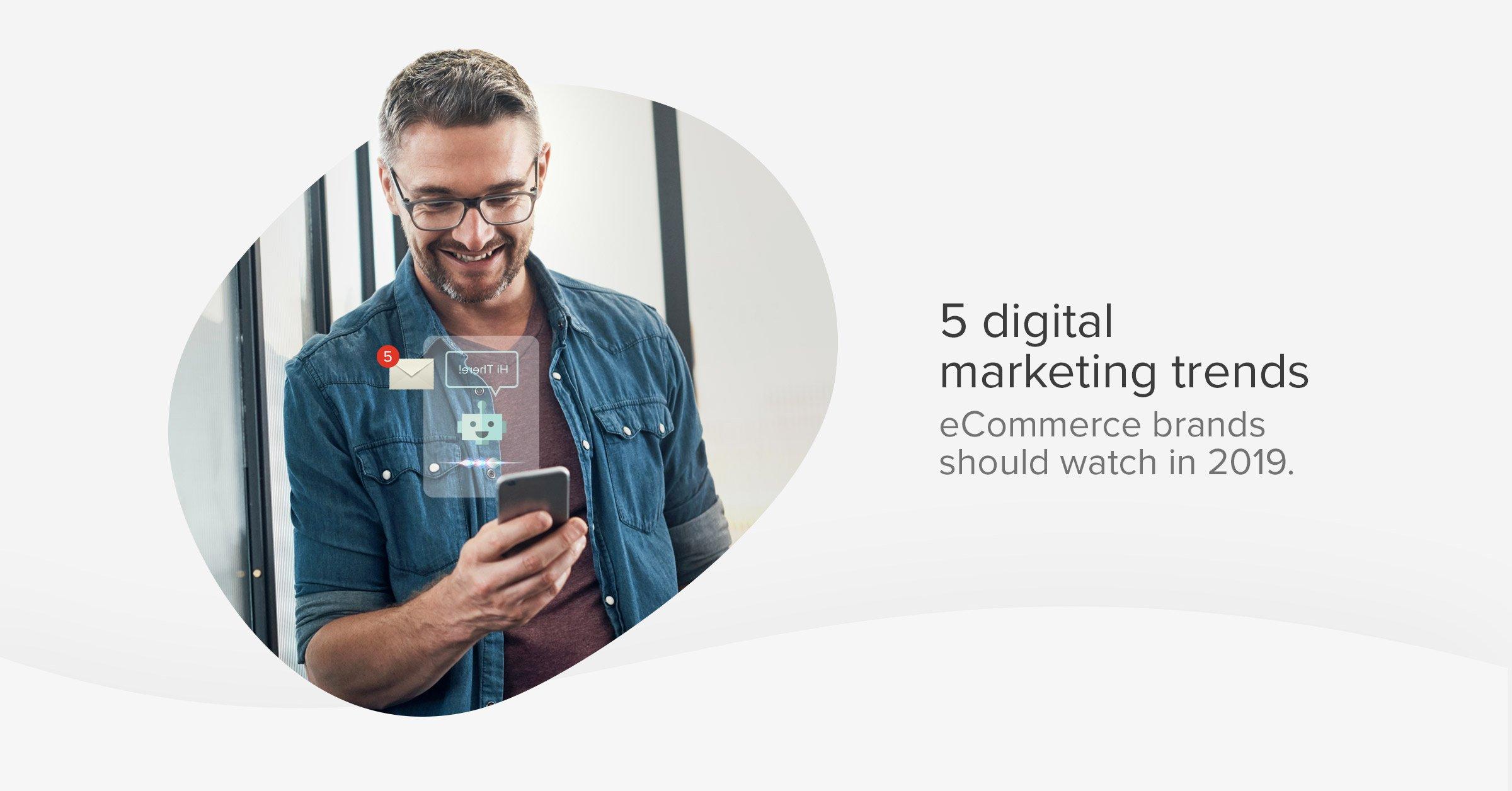 digital-marketing-2019v3