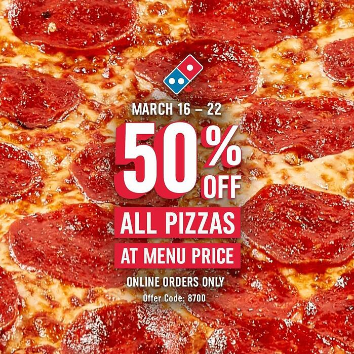 dominos-covid-offer