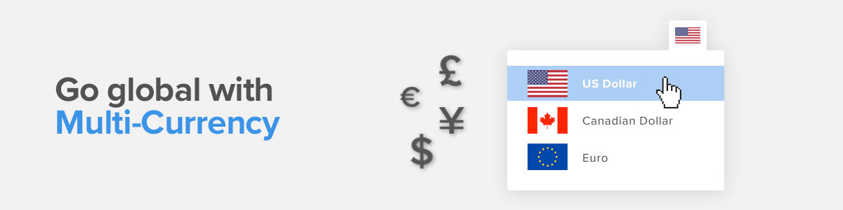 email-body3-multi-currency-with-symbols