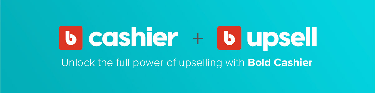 custom-shopify-checkout-cashier-webinar-2-upsell