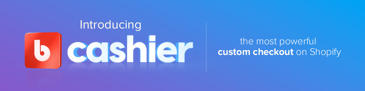custom-shopify-checkout-cashier-webinar-1