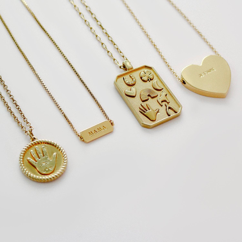 sugar-blossom-necklaces