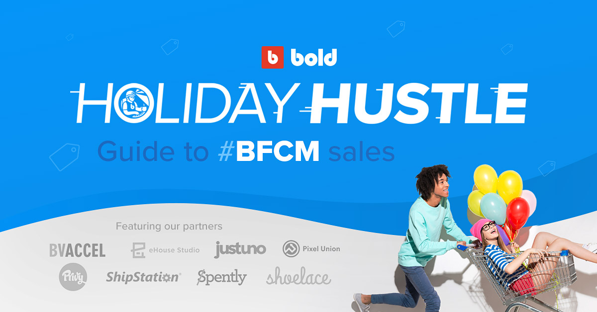 holiday-hustle-bold-social-1