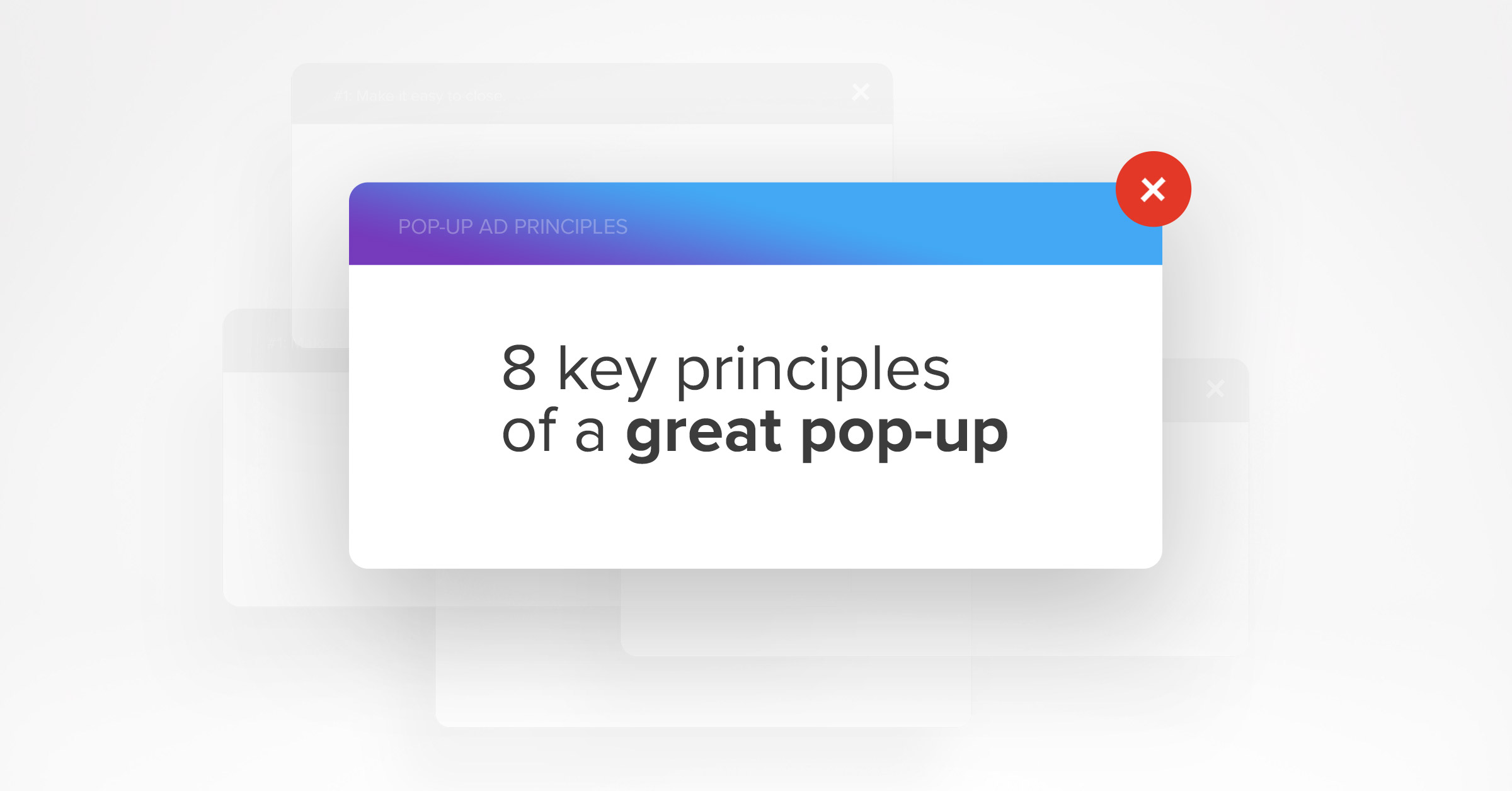 how-to-make-a-great-pop-up-ad