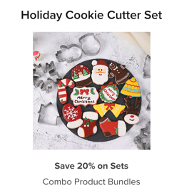 combo-product-bundle-shopify-cookie