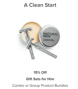 shopify-gift-set-product-bundle-shaving-kit