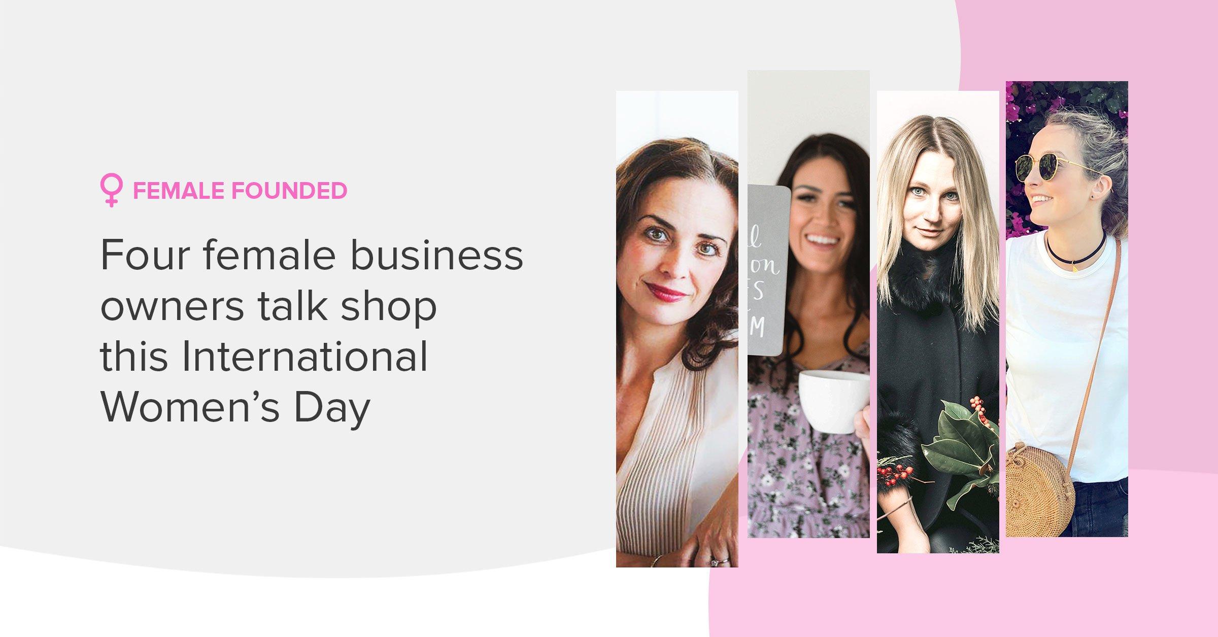 internationalwomensday (1)-2