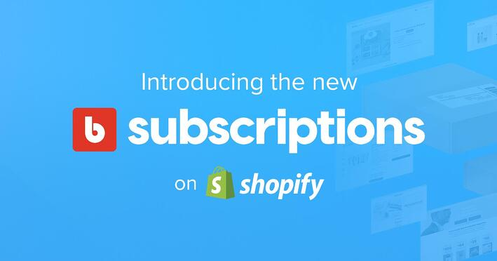 introducing_subscriptions