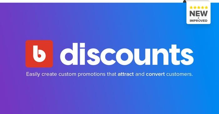 newandimproved-discounts-banner