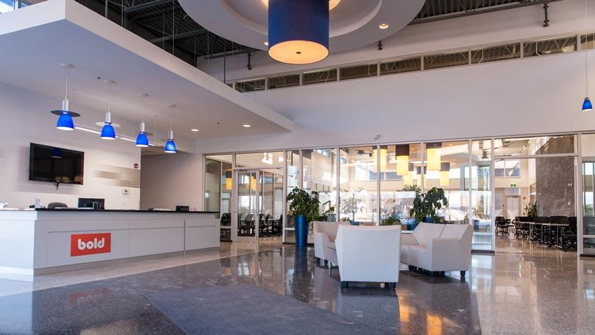 office_lobby-1.jpg