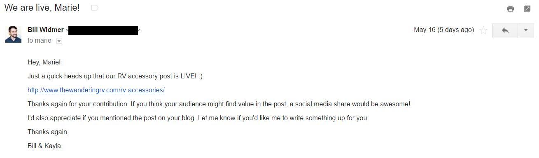 outreach-email.jpg