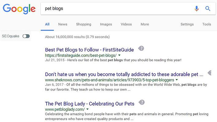 pet-blogs-google-search.jpg