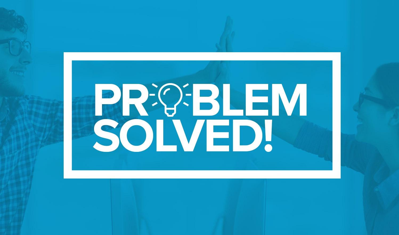 problem-solved.jpg