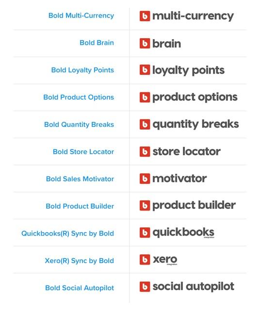 rebrand_blog_app_names