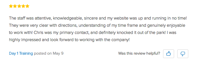 bold-customer-service-review