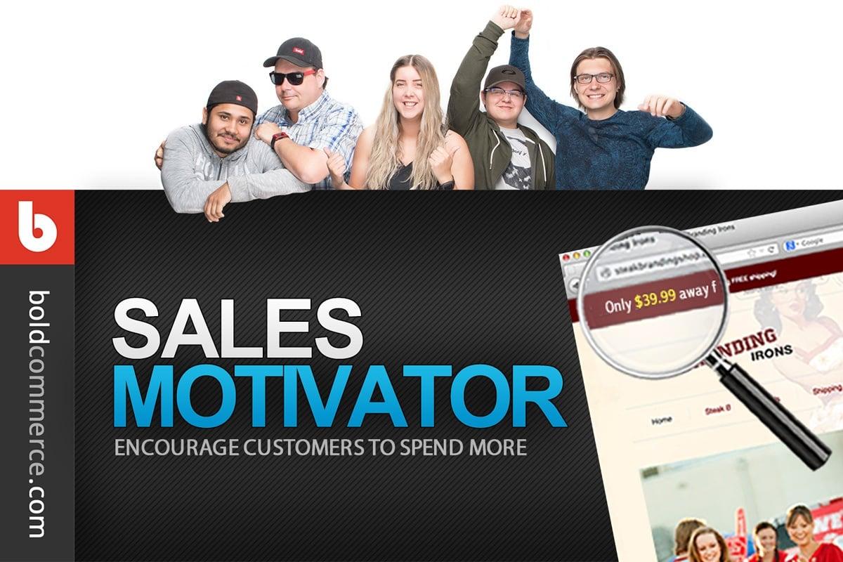 sales-motivator-banner.jpg
