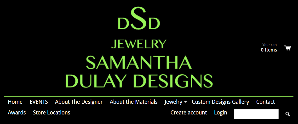 samantha-designs-jewelry.png