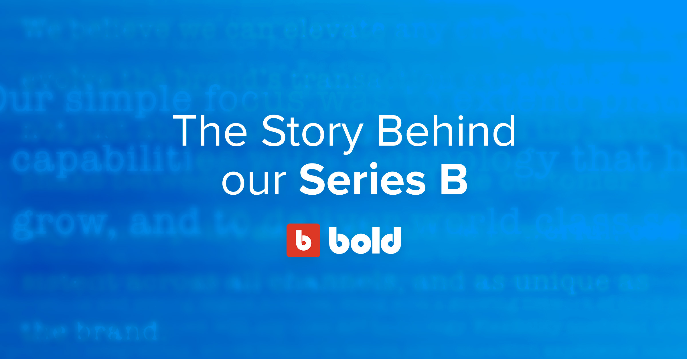 series-b_ourstory