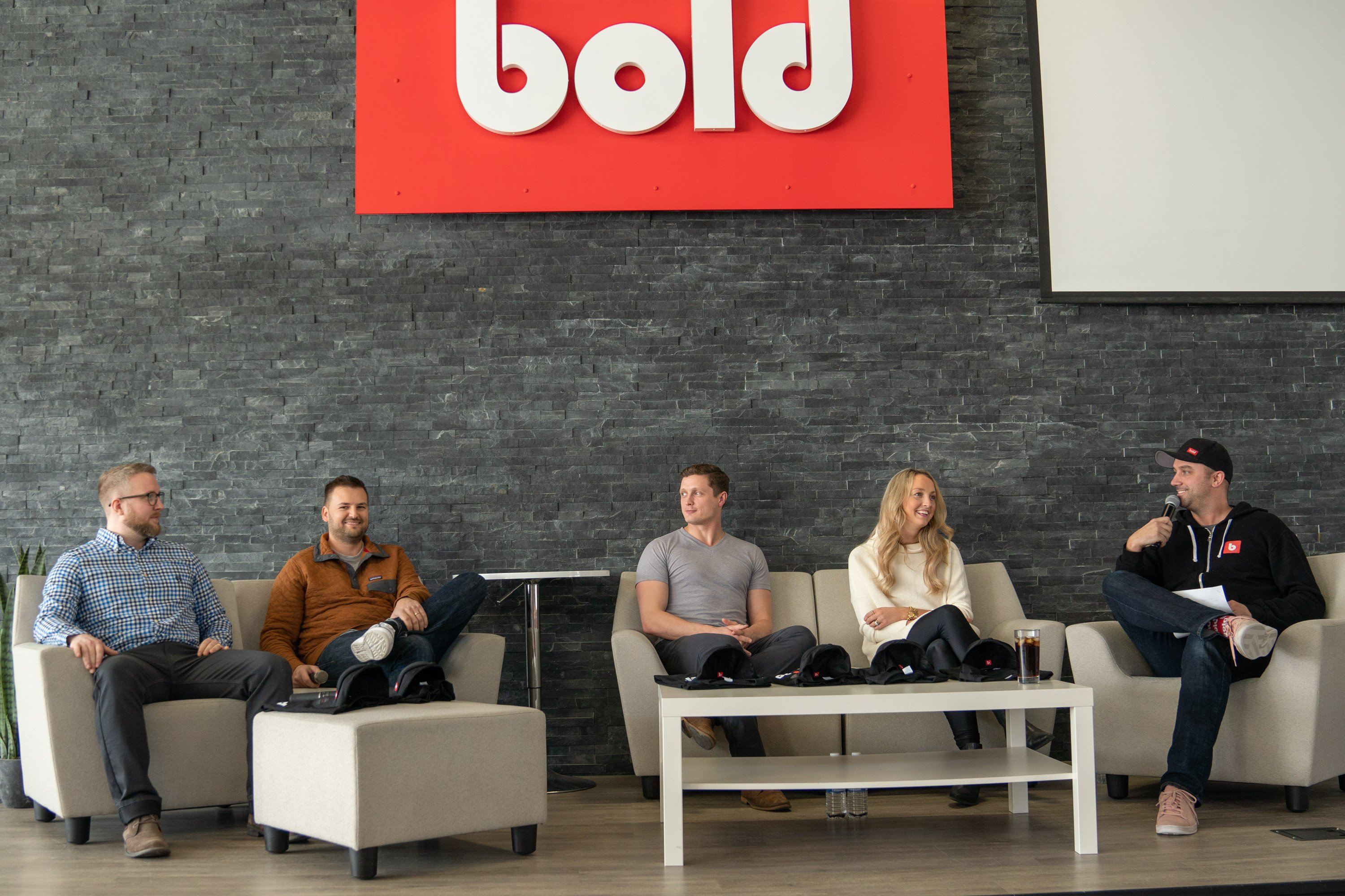 bold-shopify-merchants-meet-up-2019