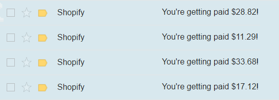 shopify-youre-getting-paid.png
