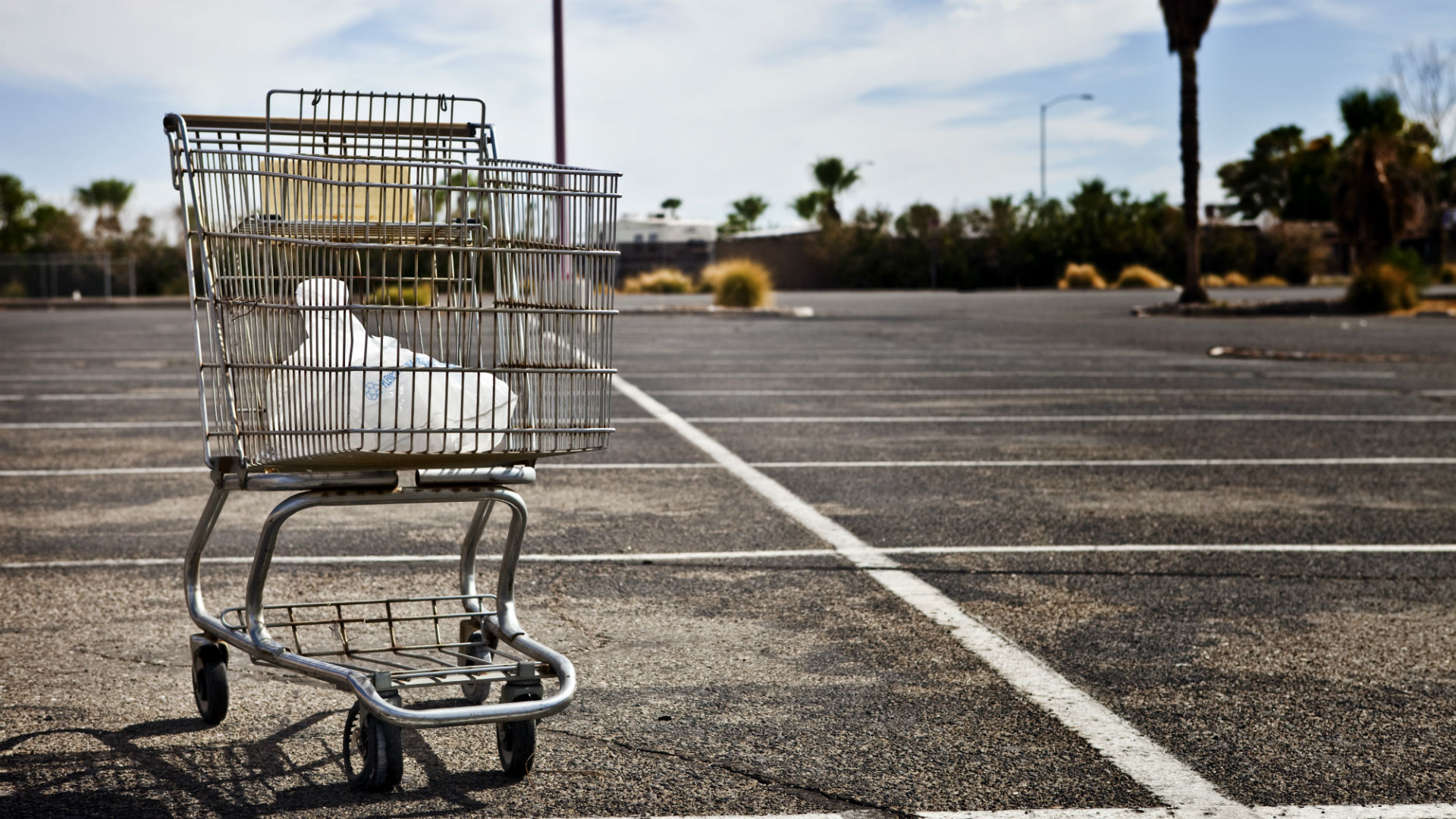 shopping-cart-abandon-ss-1920.jpg