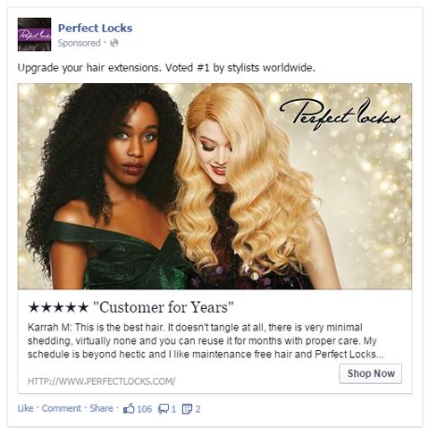 social-customer-review.png
