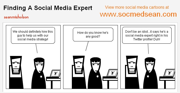 social-media-expert-cartoon.jpg