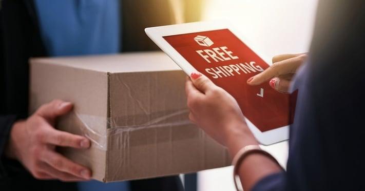 Free Shipping iPad-2