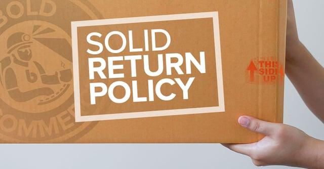 solid-return-policy.jpg
