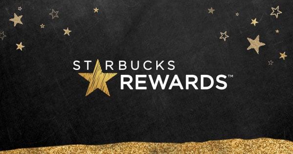 starbucks-rewards-banner