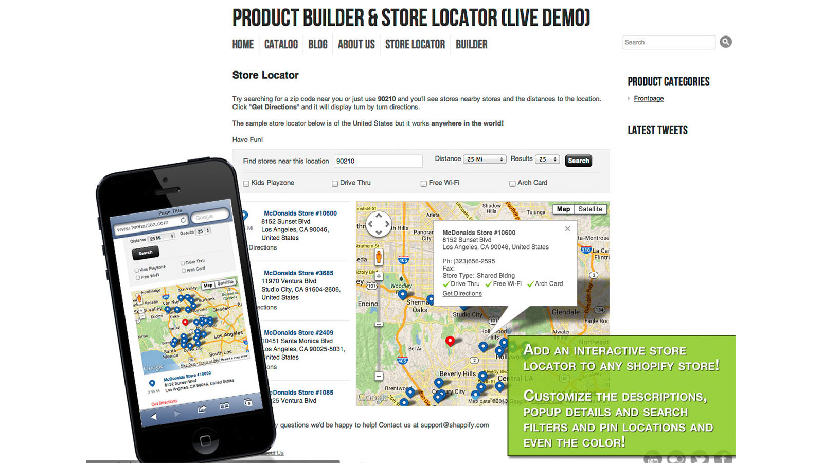 store-locator-screenshot-4