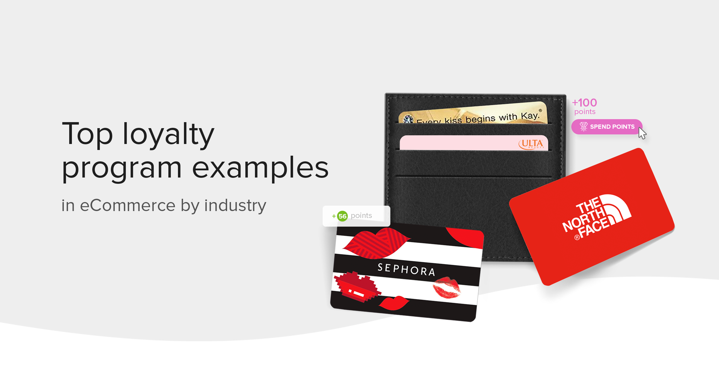 top-loyalty-program-examples-in-ecommerce
