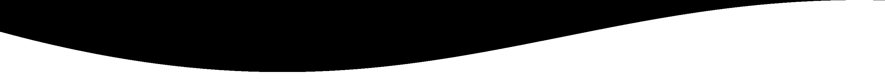 wave-header